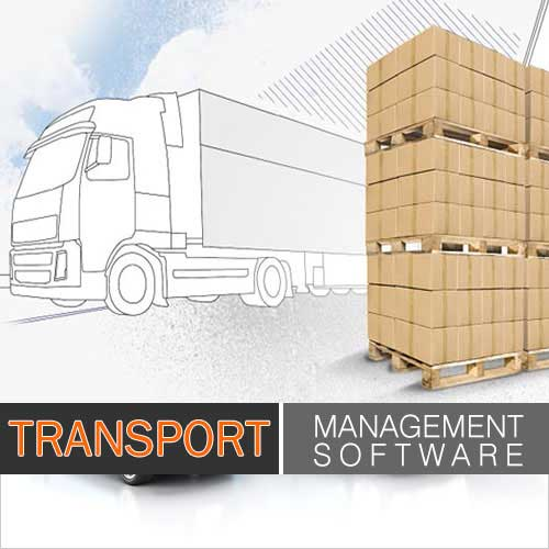best transport software