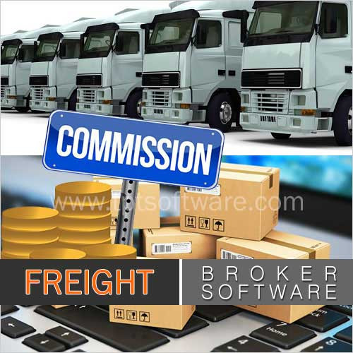freight management solutions